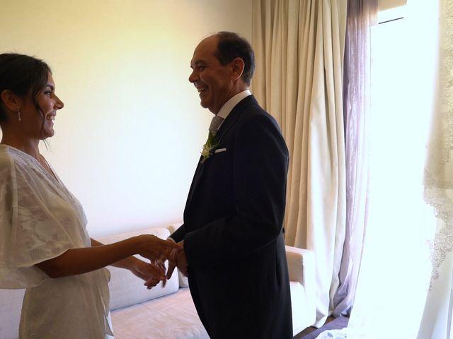 La boda de Nerea y Carlos en Zamora, Zamora 66