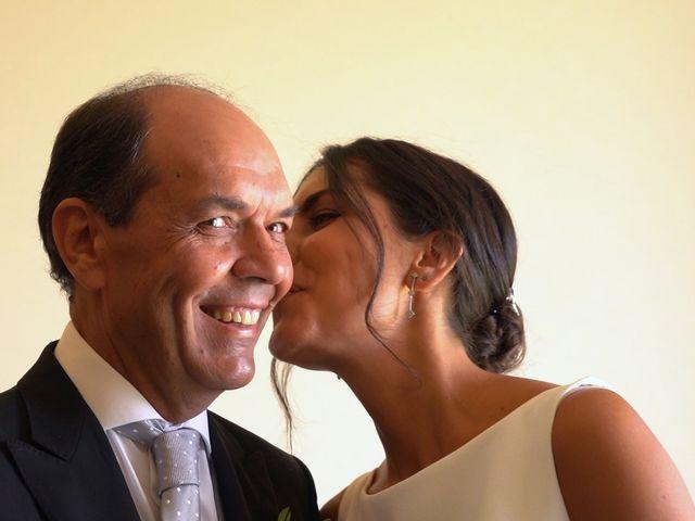 La boda de Nerea y Carlos en Zamora, Zamora 102