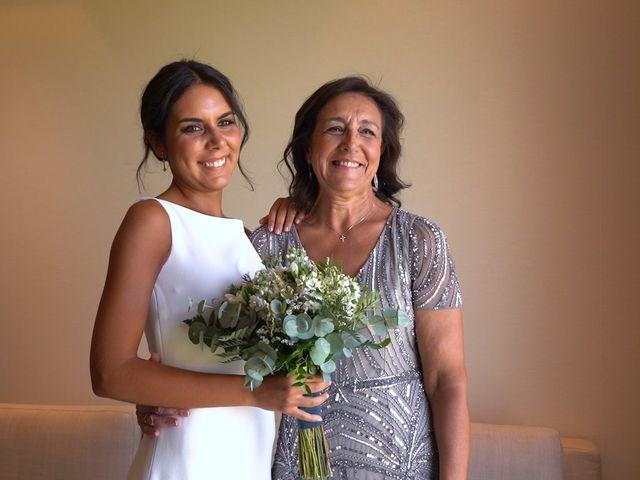 La boda de Nerea y Carlos en Zamora, Zamora 103