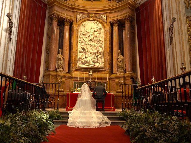 La boda de Nerea y Carlos en Zamora, Zamora 146