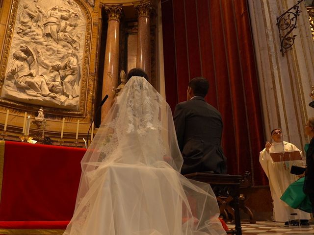 La boda de Nerea y Carlos en Zamora, Zamora 148