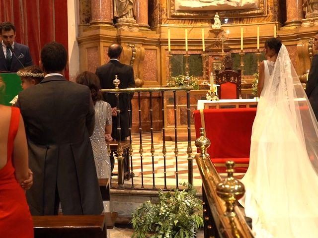 La boda de Nerea y Carlos en Zamora, Zamora 155
