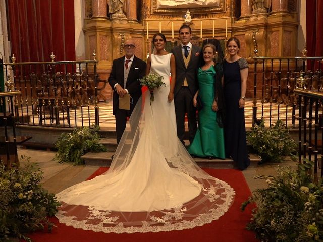 La boda de Nerea y Carlos en Zamora, Zamora 210