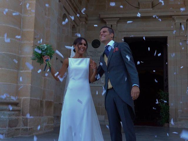 La boda de Nerea y Carlos en Zamora, Zamora 220