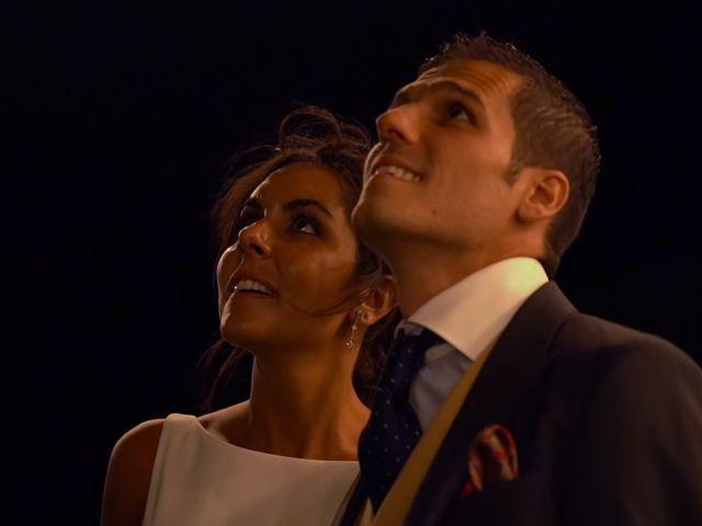 La boda de Nerea y Carlos en Zamora, Zamora 429