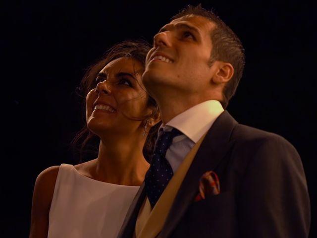 La boda de Nerea y Carlos en Zamora, Zamora 448