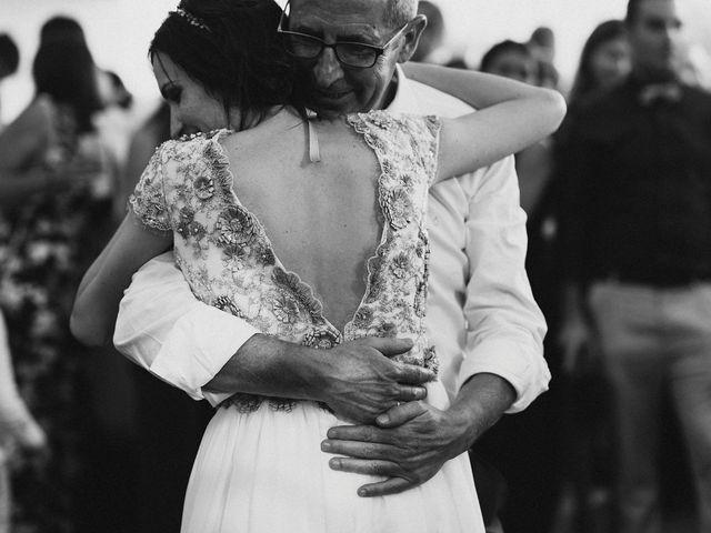 La boda de Lorenzo y Ester en Castalla, Alicante 64