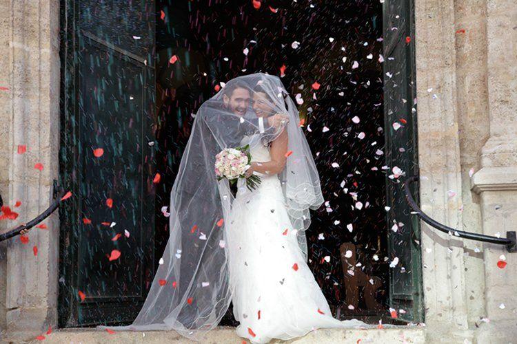 La boda de Sole y Sergio en Valencia, Valencia