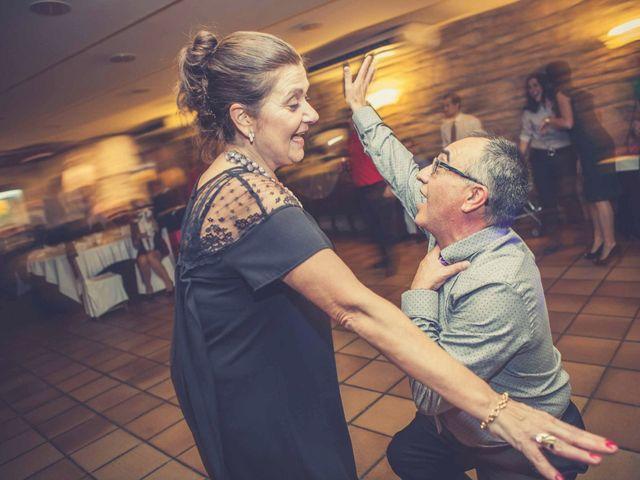 La boda de Toni y Laura en Terrassa, Barcelona 30