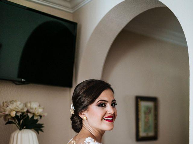 La boda de Enrique y Marta en Sagunt/sagunto, Valencia 34