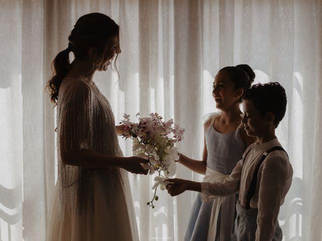La boda de Arturo y Carmen en Cieza, Murcia 25