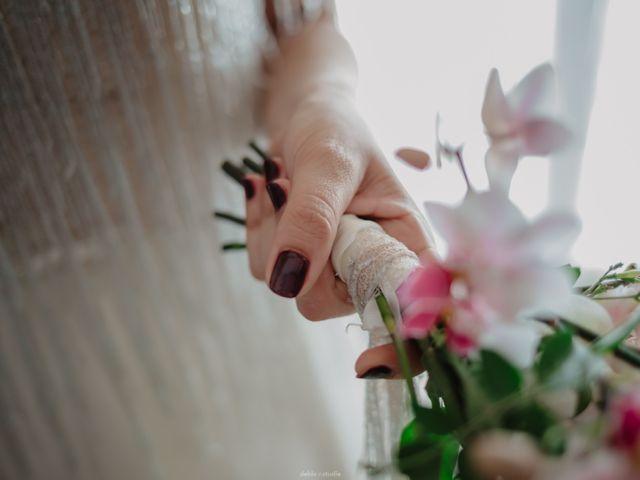 La boda de Arturo y Carmen en Cieza, Murcia 26