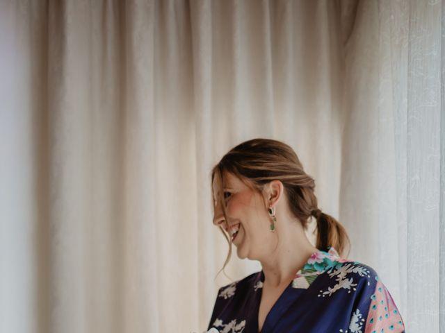 La boda de Arturo y Carmen en Cieza, Murcia 29