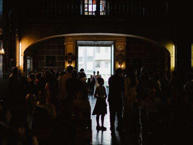 La boda de Arturo y Carmen en Cieza, Murcia 35