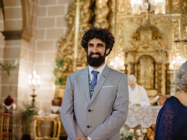 La boda de Arturo y Carmen en Cieza, Murcia 38