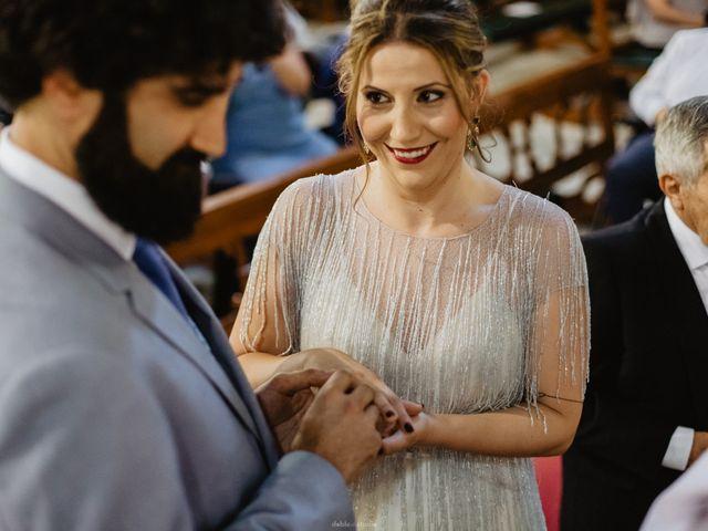 La boda de Arturo y Carmen en Cieza, Murcia 39
