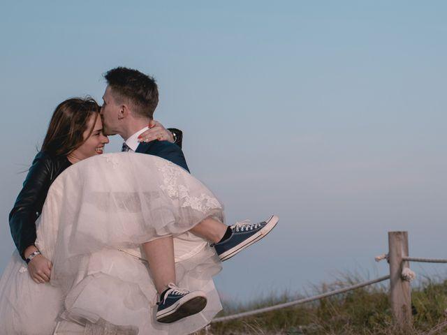 La boda de Joaquín y Lídia en Petrer, Alicante 56