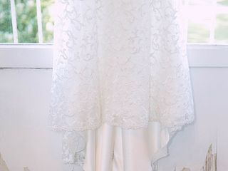 La boda de Laura y Yago 2