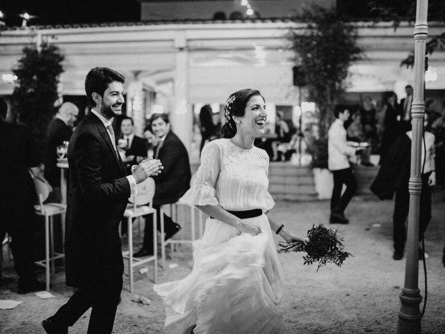 La boda de Diego y Amalia en Córdoba, Córdoba 18