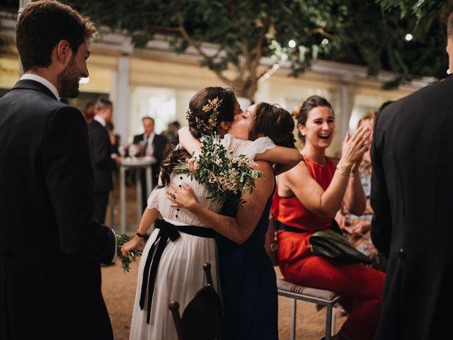 La boda de Diego y Amalia en Córdoba, Córdoba 19