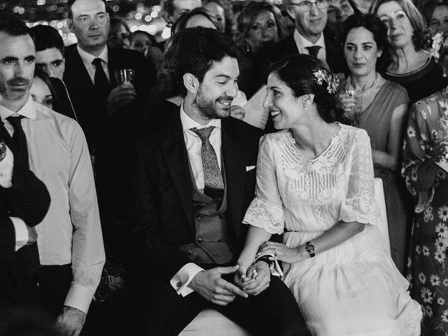 La boda de Diego y Amalia en Córdoba, Córdoba 23