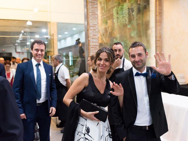 La boda de Joaquin y Silvia en Elx/elche, Alicante 20
