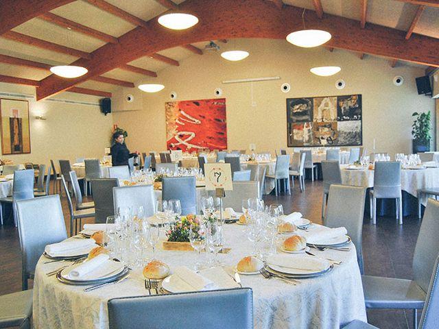 La boda de Yago y Laura en Vigo, Pontevedra 48
