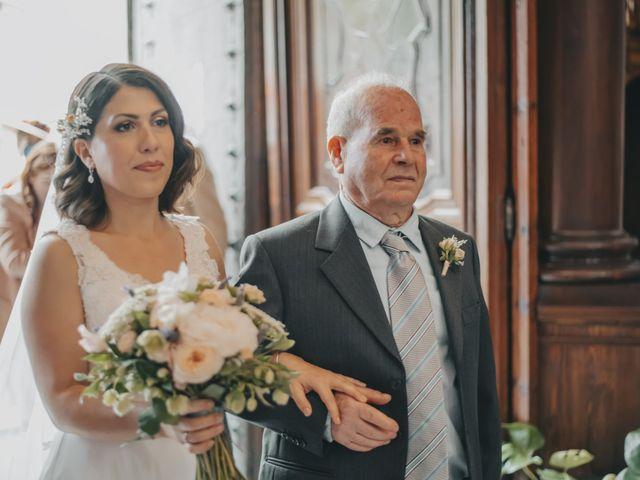 La boda de Pablo y Pina en Valencia, Valencia 52
