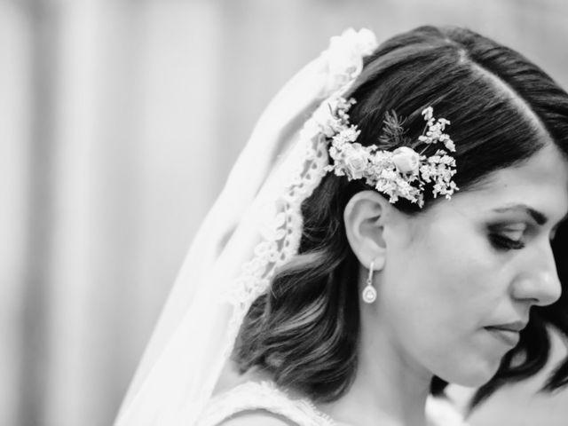 La boda de Pablo y Pina en Valencia, Valencia 62