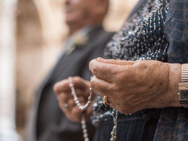 La boda de Pablo y Pina en Valencia, Valencia 67