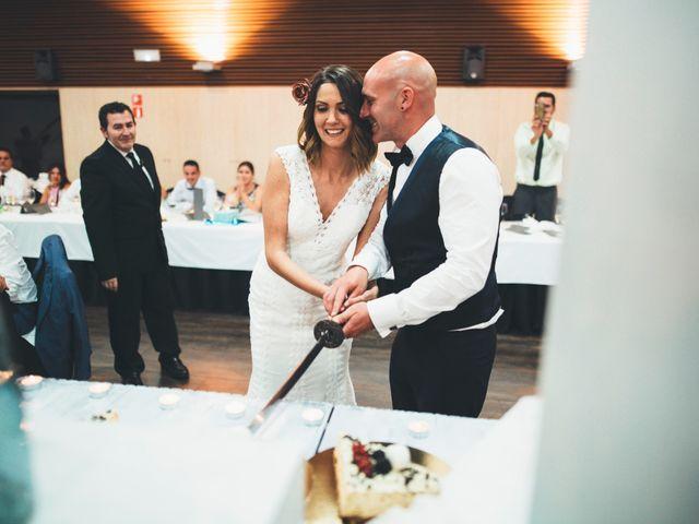 La boda de Pau y Lorena en Xerta, Tarragona 151