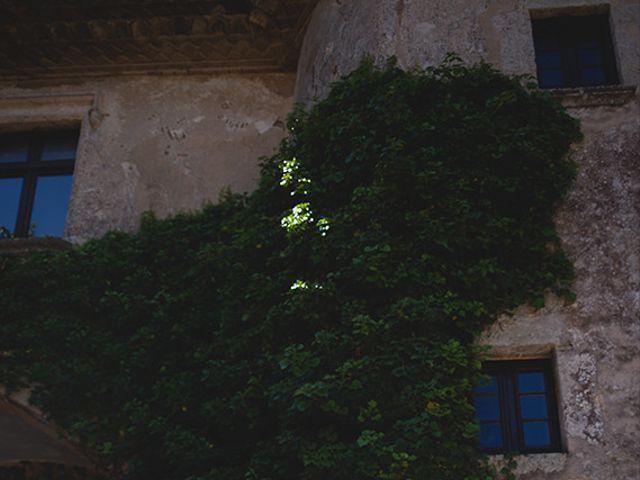 La boda de Juli y Rosa en Altafulla, Tarragona 26