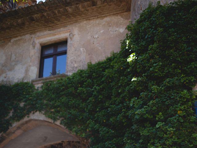 La boda de Juli y Rosa en Altafulla, Tarragona 27