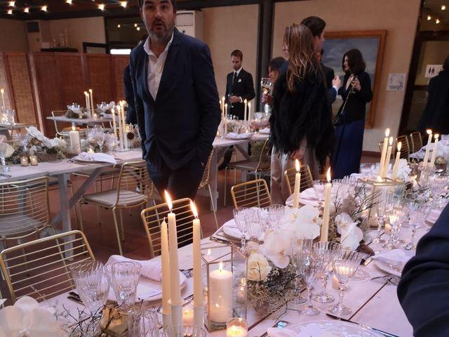 La boda de Juan y Laura en Altafulla, Tarragona 4