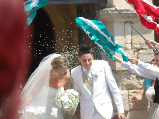 La boda de Ruben y Zuriñe en Vitoria-gasteiz, Álava 1