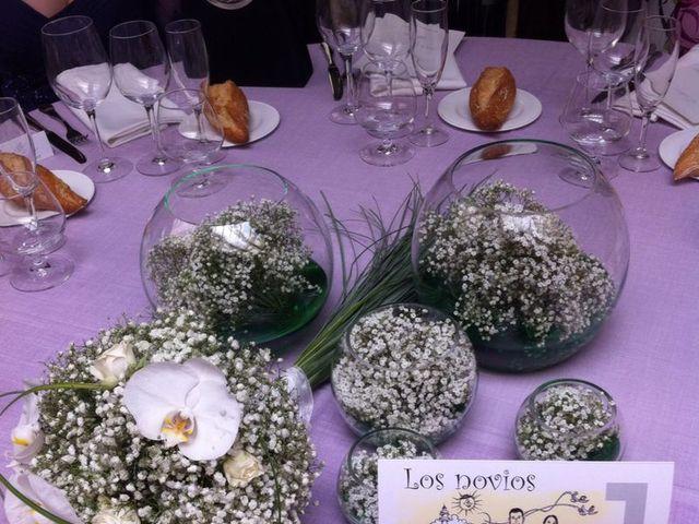 La boda de Ruben y Zuriñe en Vitoria-gasteiz, Álava 5