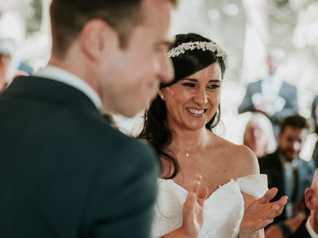 La boda de Antonio y Conchi en Illescas, Toledo 24