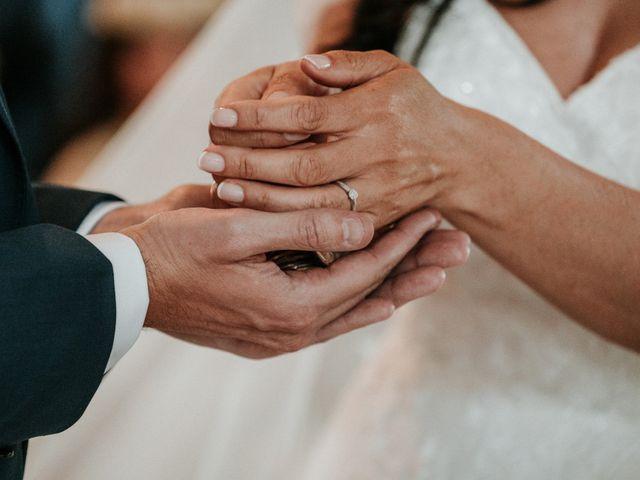 La boda de Antonio y Conchi en Illescas, Toledo 26