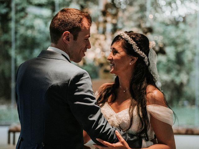 La boda de Antonio y Conchi en Illescas, Toledo 33