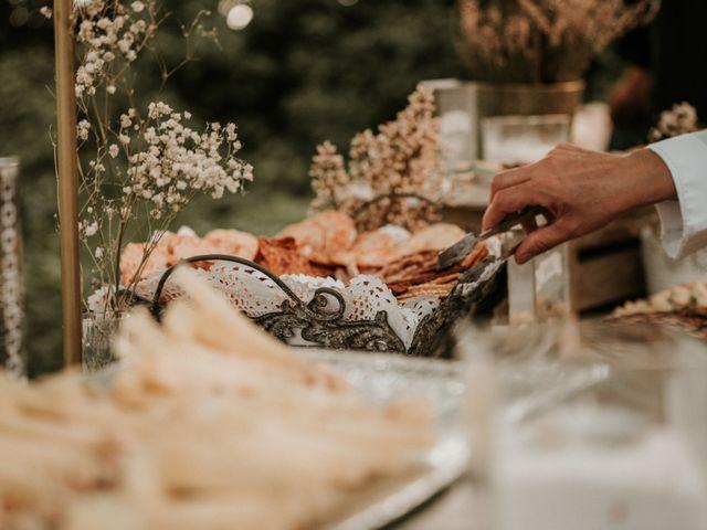 La boda de Antonio y Conchi en Illescas, Toledo 41