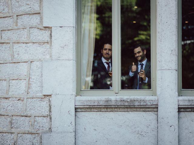 La boda de David y Paula en Limpias, Cantabria 59