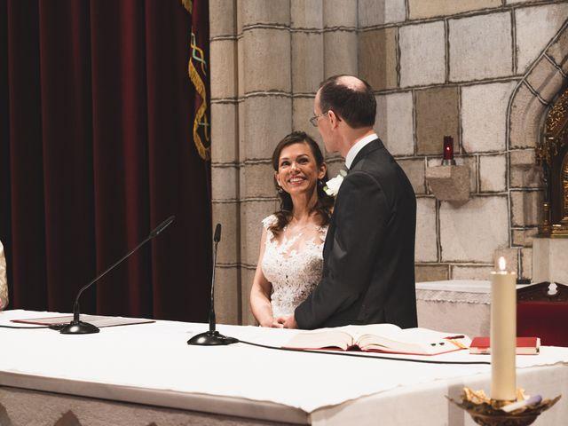 La boda de Gaizka y Melissa en Bilbao, Vizcaya 19
