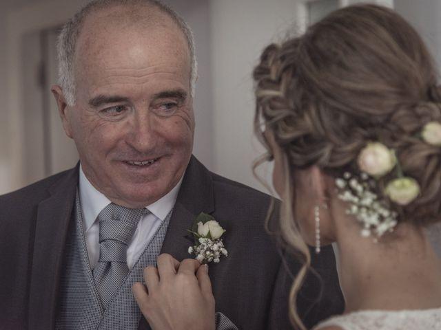 La boda de Antonio y Cristina en Alzira, Valencia 13