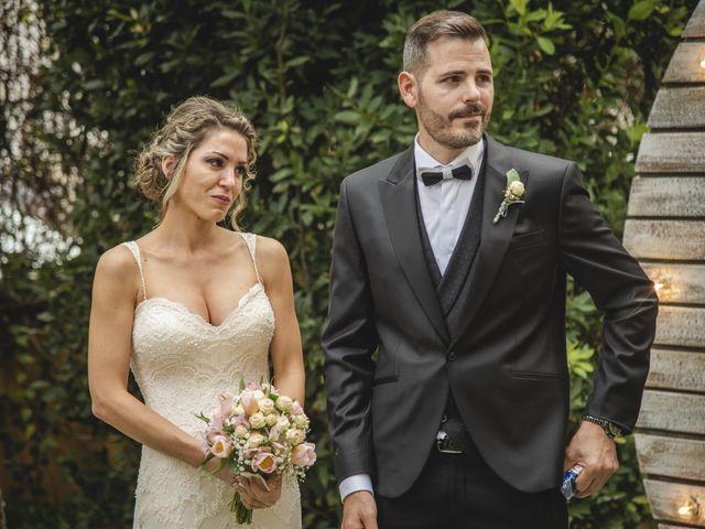 La boda de Antonio y Cristina en Alzira, Valencia 23