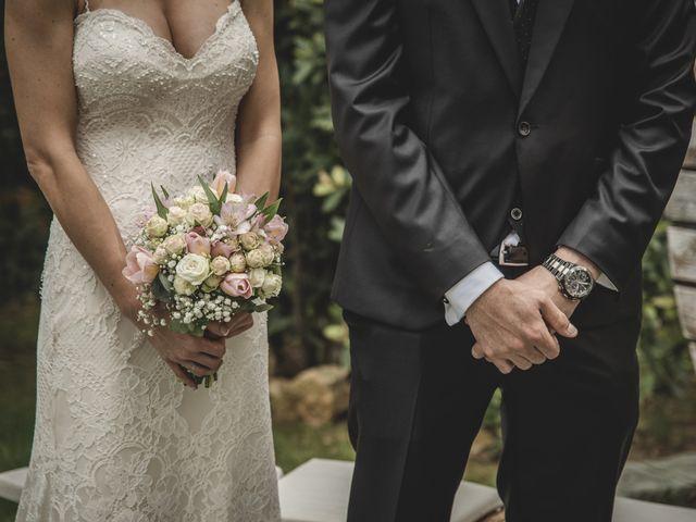 La boda de Antonio y Cristina en Alzira, Valencia 24