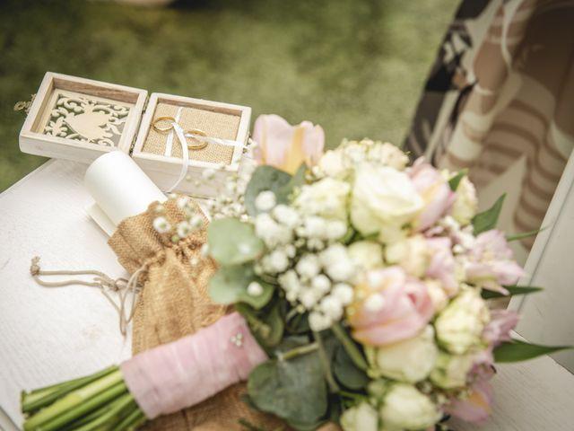 La boda de Antonio y Cristina en Alzira, Valencia 26