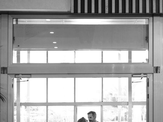 La boda de Antonio y Cristina en Alzira, Valencia 36
