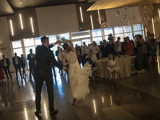 La boda de Antonio y Cristina en Alzira, Valencia 46