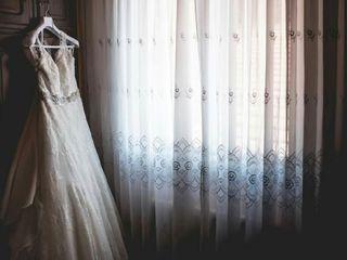 La boda de Laura y Jose luis 2