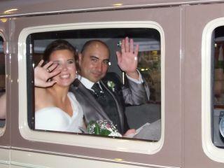 La boda de Neus y Gabi 3